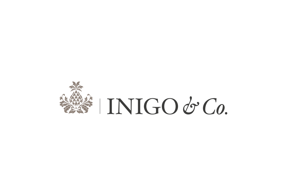Inigo & Co. logo