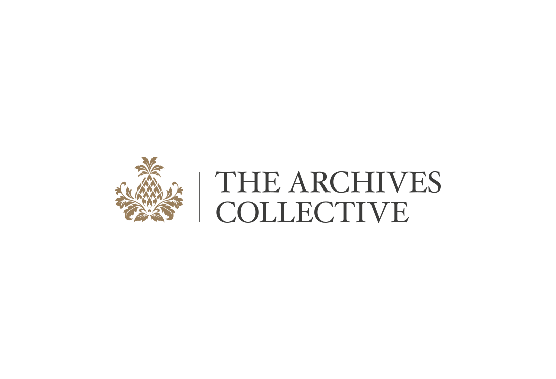The Archives Collective logo