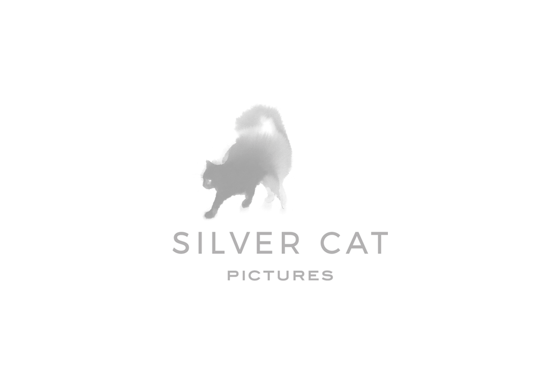 Silver Cat Pictures logo