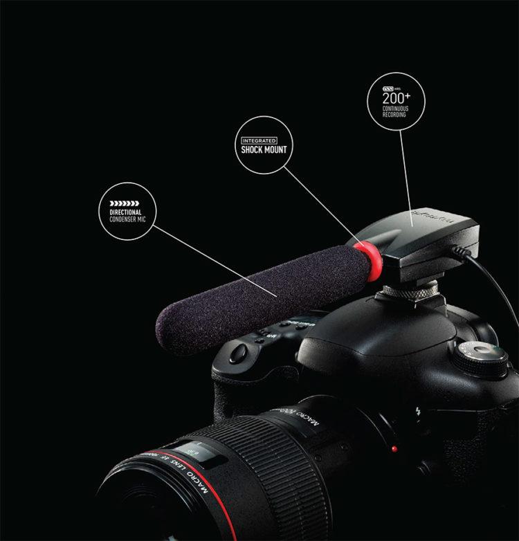 MyMyk brochure spread