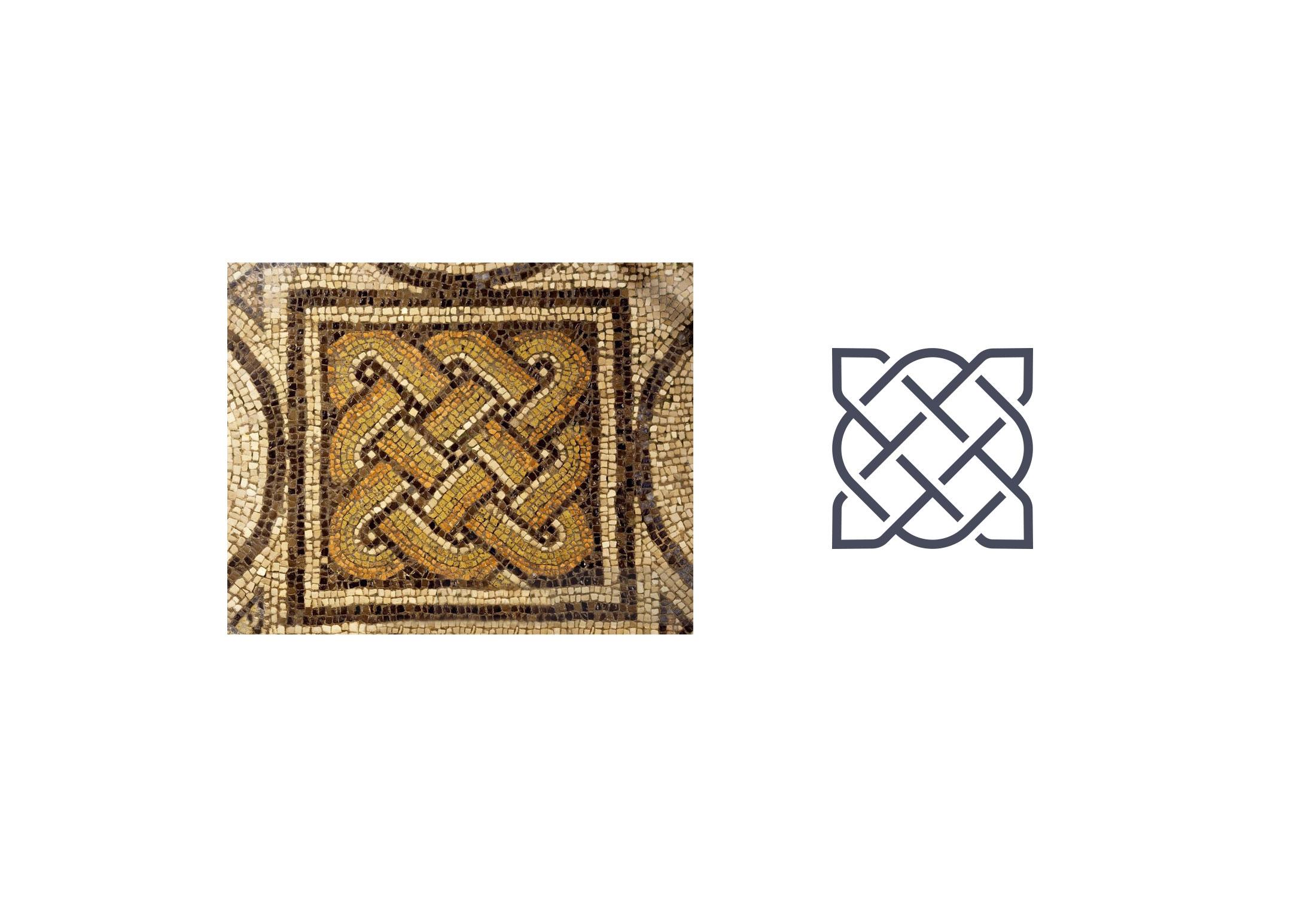 Sophic logo rationale