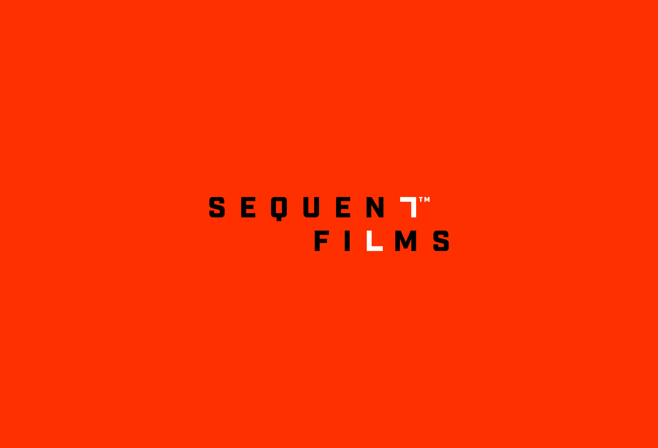Sequent Films